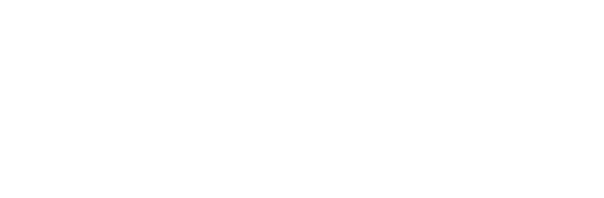 Secreto Digital